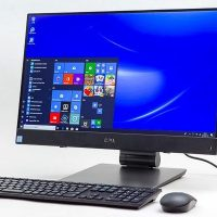 DELL 一体型パソコン