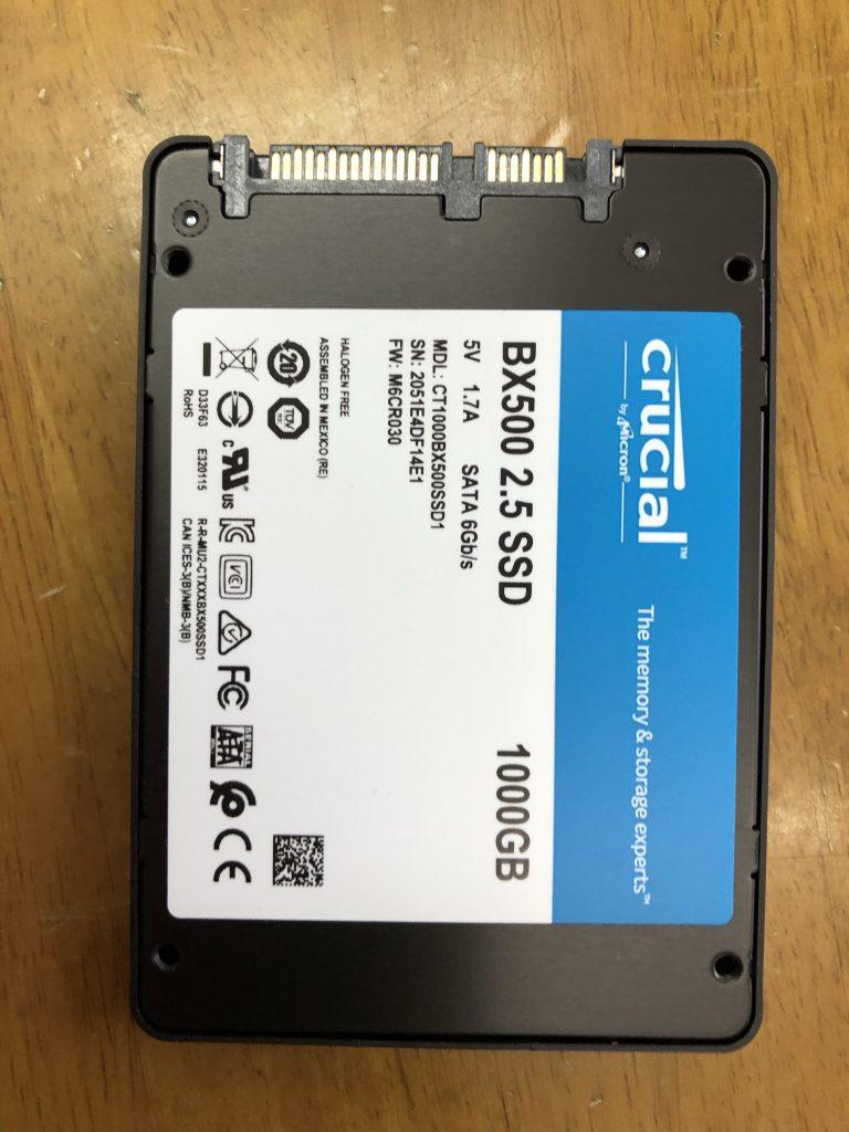 SSD_1TB