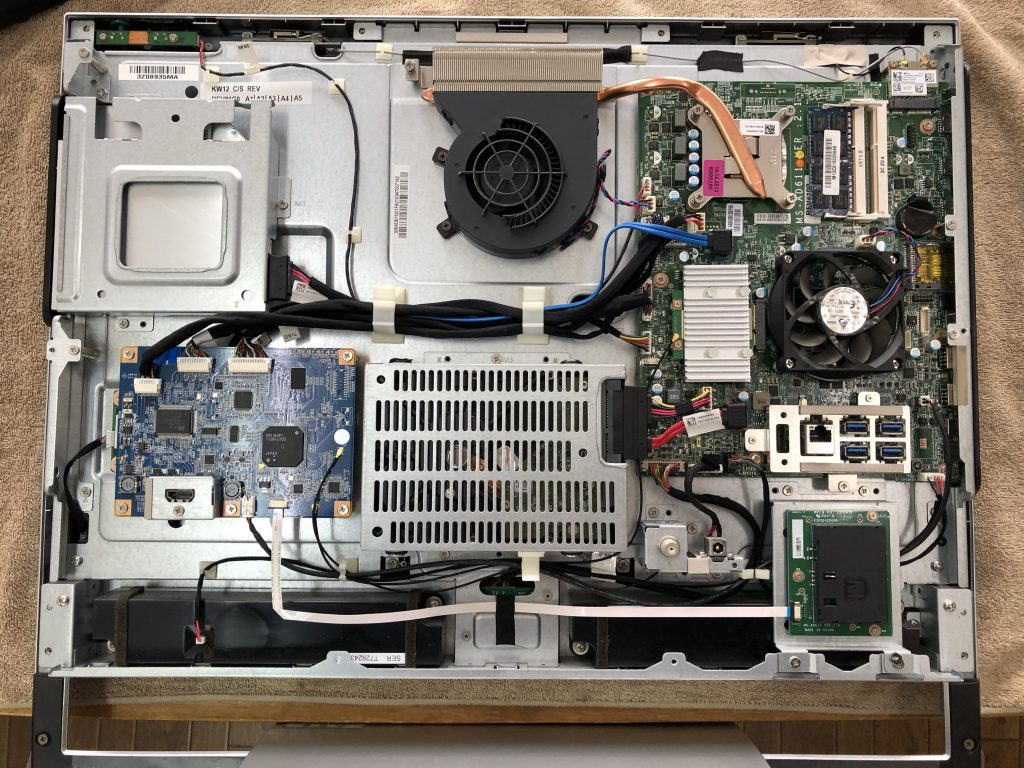 PC-VN770RSW
