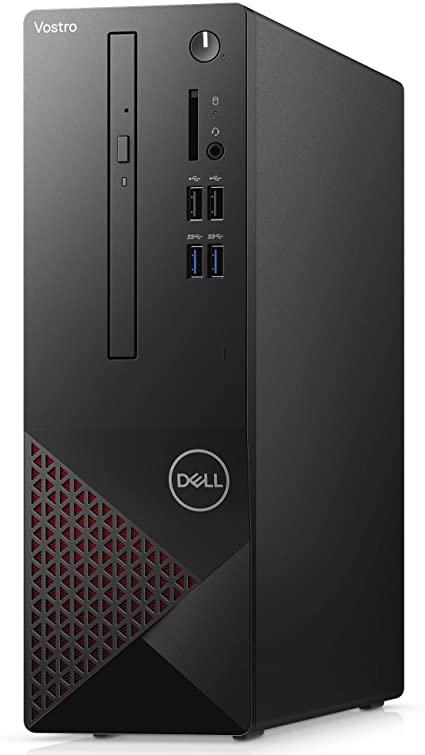 Vostro Desktop 3681