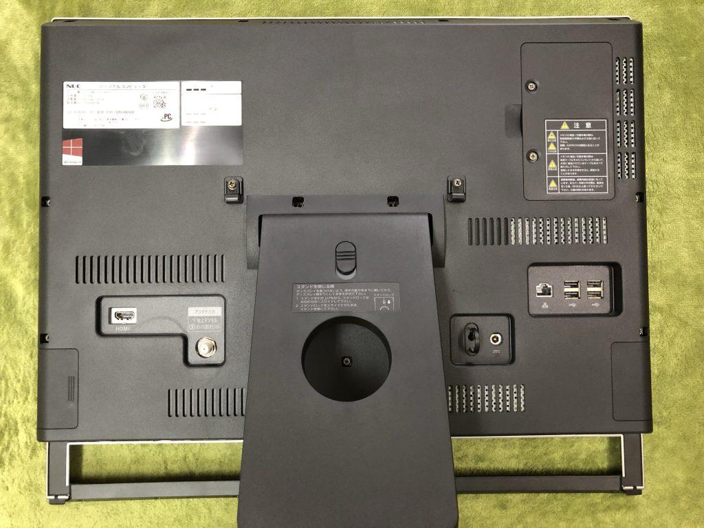 PC-VN770JS3ER