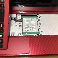 PC-NS750AAR-E3